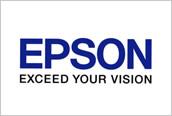 エプソン_epson