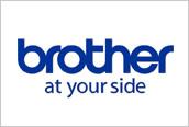 ブラザー_brother